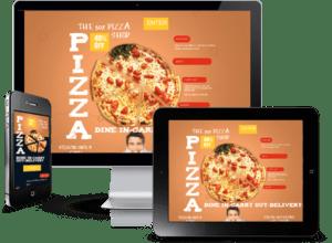 html5pizzawebsitebuilder[1]