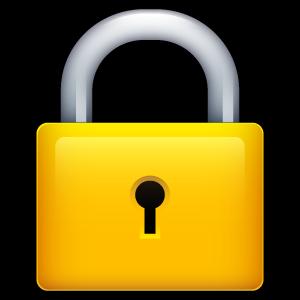 seguridad_candado