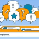 Aplicaciones Progresivas o Progressive Web App