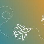 Avance de PWA (Aplicaciones Web Progresivas)