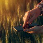 9 elementos a menudo desconocidos (pero cruciales) de la creación de aplicaciones