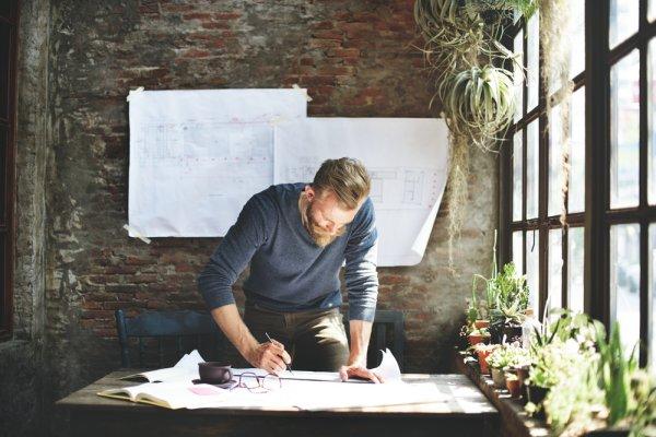 5 maneras de ser más productivo en 2018