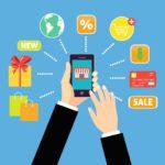 Cambio en el modelo tradicional de negocio