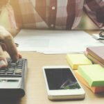 Cómo promocionar aplicaciones con un pequeño presupuesto