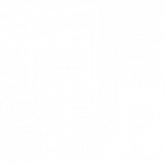 audio y musica