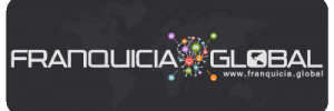 cropped-Logo-Franquicia-Global.png